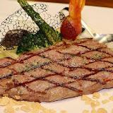 提立歐義式餐廳