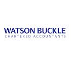 Watson Buckle icon