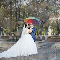 Wedding photographer Sos Khocanyan (armstudio). Photo of 27.10.2014