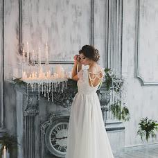 Wedding photographer Ekaterina Kharina (solar55). Photo of 09.04.2016