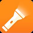 Flashlight - LED Torch APK