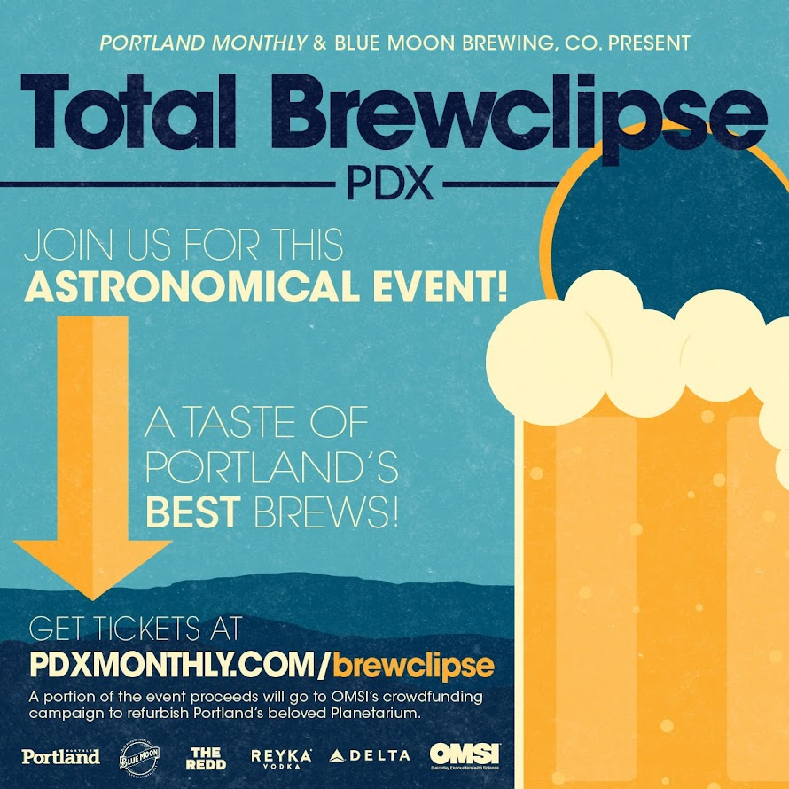 Total Brewclipse 2017