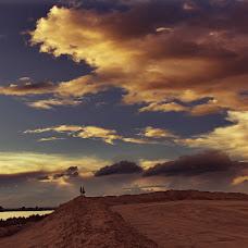 Свадебный фотограф Рустам Хаджибаев (harus). Фотография от 11.09.2014