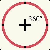 plus360