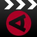 Cinéma Le Clap icon