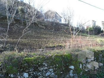 terrain à Saint-Paul-la-Coste (30)