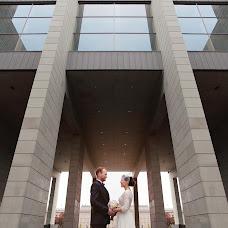 Wedding photographer Marta Poczykowska (poczykowska). Photo of 21.06.2017