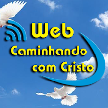 Web Caminhando com Cristo Download on Windows