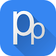 Pojok Pulsa file APK for Gaming PC/PS3/PS4 Smart TV