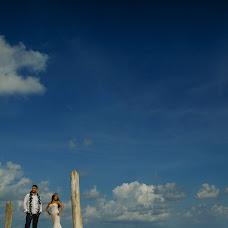Wedding photographer Ildefonso Gutiérrez (ildefonsog). Photo of 11.12.2017