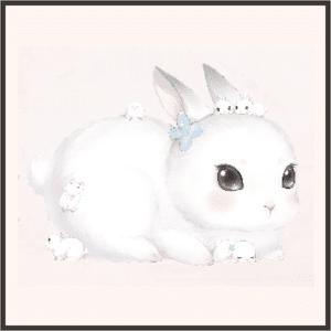 氷兎のリンロン