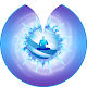 Download ACDTools - Meditation Timer For PC Windows and Mac