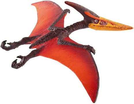 Schleich Dinosaurs - Pteranodon