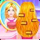 Colorful Fashion Hair Salon Download on Windows