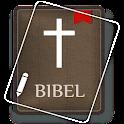 Die Bibel icon