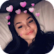 Heart Crown Face Camera APK