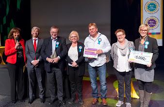 Photo: tanteLouise-Vivensis - winnaar categorie lokaal project Foto door http://ruudvandergraaf.nl/