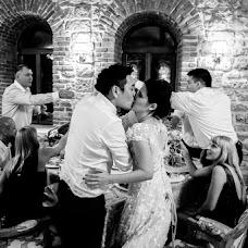 Wedding photographer Dmitriy Kretinin (kretinin). Photo of 08.02.2016