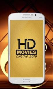 HD Movies Online Free 2019 App Download For Android 1