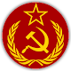 Download Our Communist Button For PC Windows and Mac