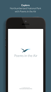 Poems in the Air- screenshot thumbnail