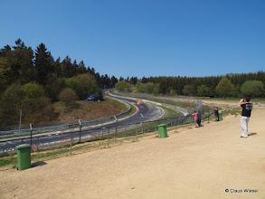 Photo: Brünnchen km 16