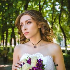 Wedding photographer Elena Kalashnikova (vrnfoto24). Photo of 30.07.2015
