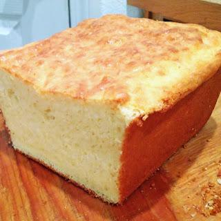 Soul Bread.