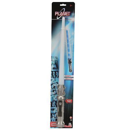 Planet Fighter Lasersvärd
