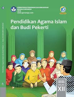 Bse Kurikulum 2013 Sma : kurikulum, Kelas, Agama, Islam, Siswa, Rev2017, Windows, Download, 7.0.0, Com.suryanto.ebook.bse.k13revisi2017.sma.kelas12.islam