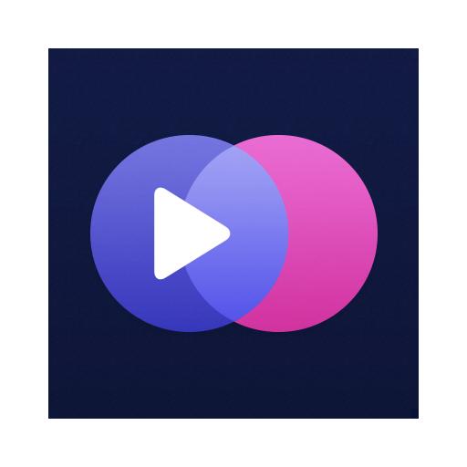 MyQuikVid - Video Uploader
