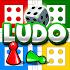 Ludo Game : Ludo Winner