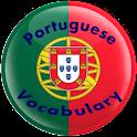 CFMS Portuguese Vocabulary icon