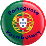 CFMS Portuguese Vocabulary