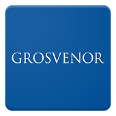 Grosvenor Auctions