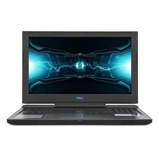 Máy tính xách tay/ Laptop Dell Inspiron 7588-N7588A (Đen)