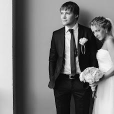 Wedding photographer Evgeniy Zhukov (beatleoff). Photo of 14.08.2014