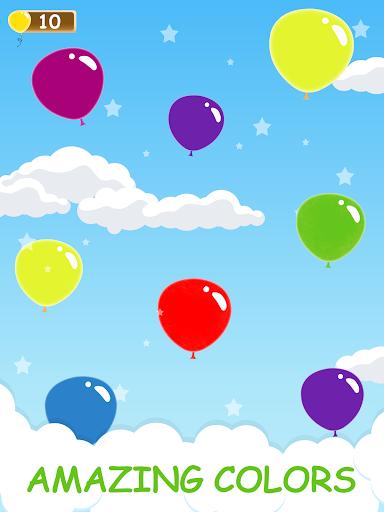 Bloon Basher 1.0.3 screenshots 9