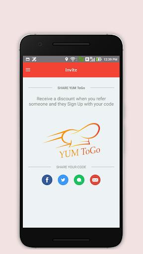 玩免費遊戲APP|下載Yum ToGo app不用錢|硬是要APP
