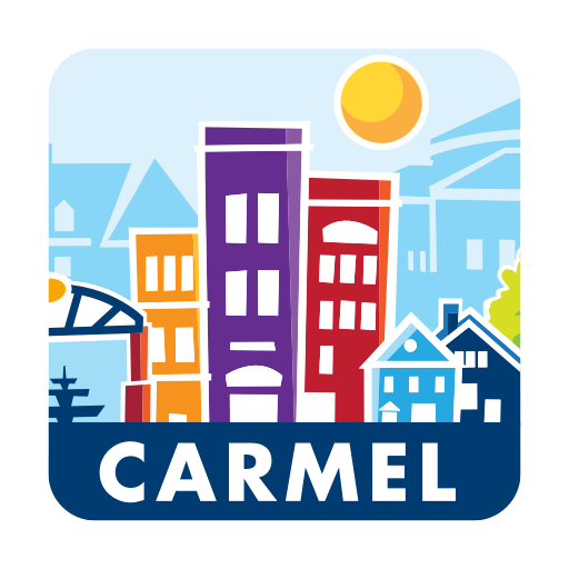 Carmel IN Community Guide 旅遊 App LOGO-APP開箱王