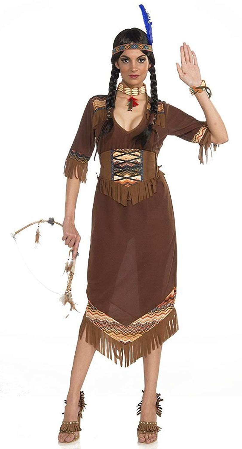 native-american-costume