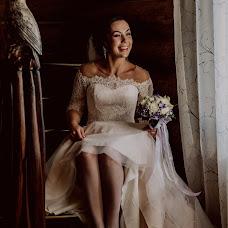 Wedding photographer Aleksandr Mustafaev (mustafaevpro). Photo of 26.03.2018