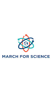 March for Science- screenshot thumbnail