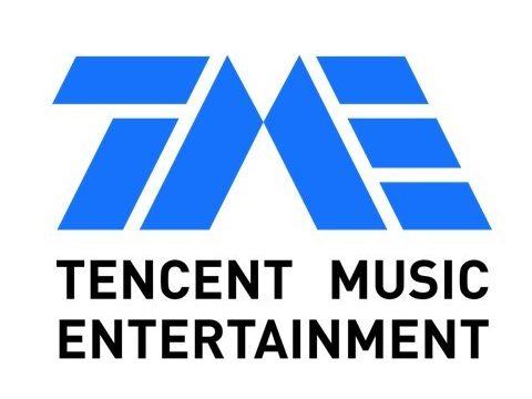 TME-Tencent-Music-Logo