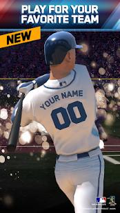 MLB TAP SPORTS BASEBALL 2018 이미지[3]