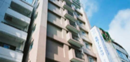 Toyoko Inn Tokyo Nihon-bashi Mitsukoshi-mae A4