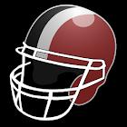 Arizona Football News icon