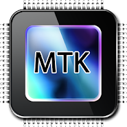Engineering Mode MTK 1 0 5 latest apk download for Android