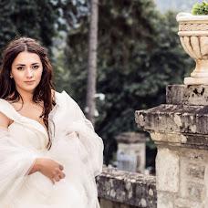 Wedding photographer Sorin Murar (SorinMurar). Photo of 05.10.2018