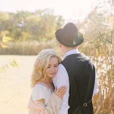 Wedding photographer Evgeniya Borkhovich (borkhovytch). Photo of 18.10.2018